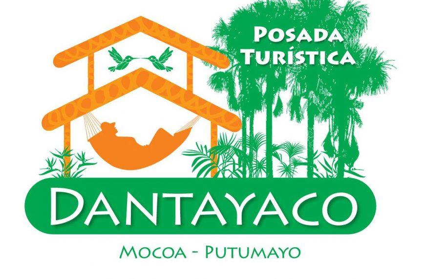 Posada Turística  Dantayaco