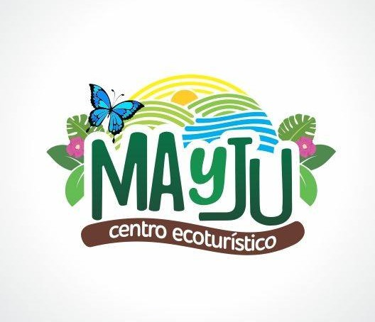Centro Ecoturístico Mayju