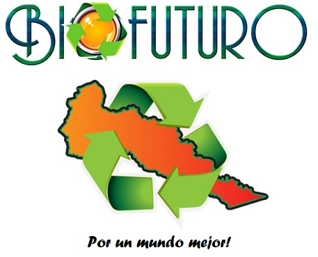 Biofuturo