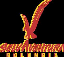 Selvaventura Colombia