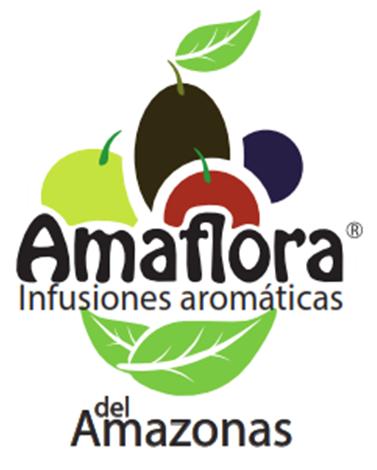 Amaflora S.A.S