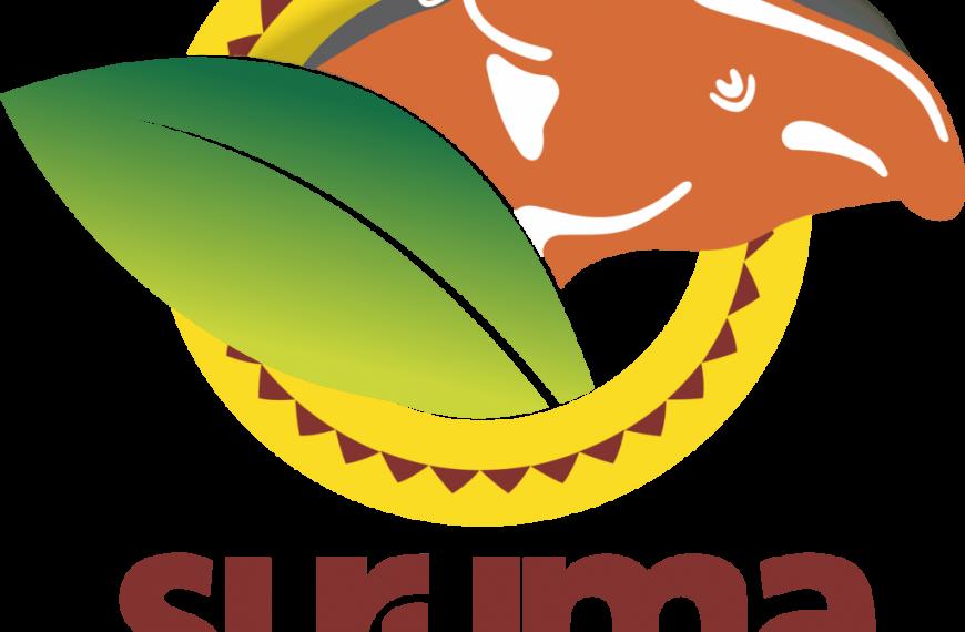 Suruma