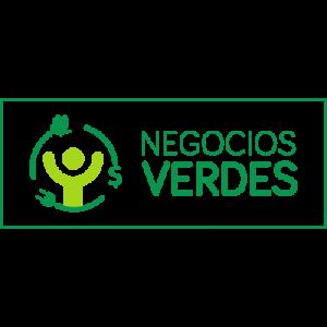 NV-nacional