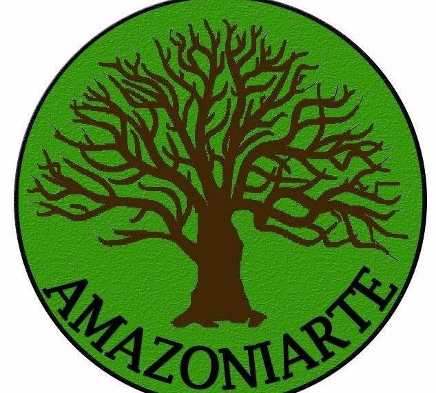 Amazoniartes