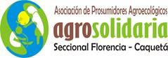 Agrosolidaria