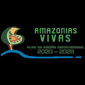 amazonias-vivas