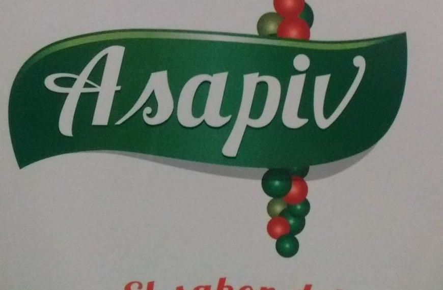 Asapiv
