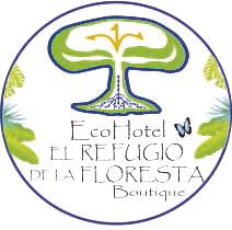 Ecohotel El Refugio de la Floresta