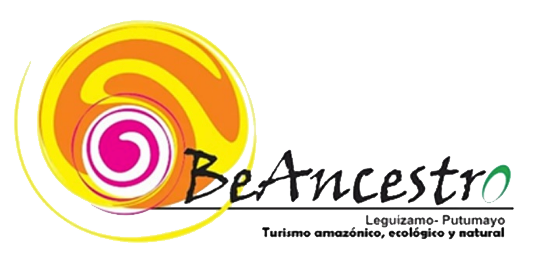 BeAncestro