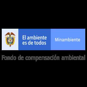 minambiente_rec