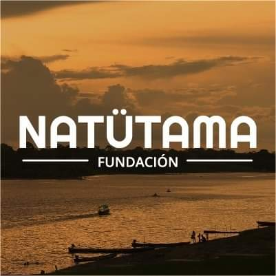 Fundación Natutama