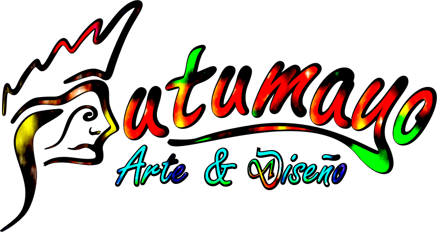 Putumayo Arte y Diseño